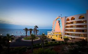 Radisson Blu Resort Malta st Julians