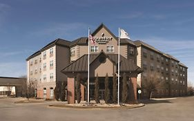 Country Inn And Suites by Carlson, Elk Grove Village
