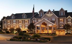 Country Inn & Suites Atlanta Airport North