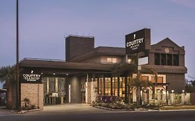 Country Inn And Suites Bakersfield Ca