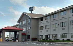 Holiday Inn Abingdon Va