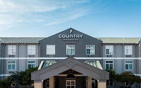 Country Inn Suites Austin Tx