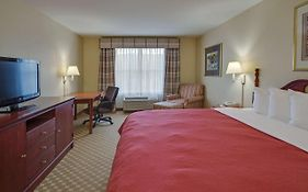 Country Inn And Suites Universal Orlando 3*