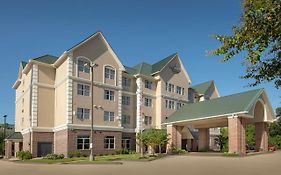 Country Inn & Suites by Carlson Iah East Humble