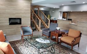 Country Inn Suites Rock Hill Sc