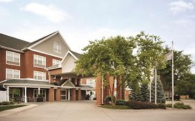 Country Inn & Suites by Carlson Des Moines West Ia