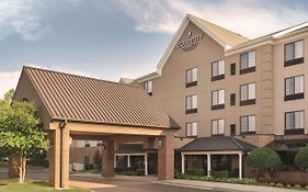 Country Inn And Suites Raleigh