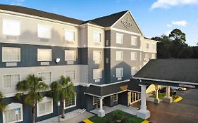 Country Inn Suites Pensacola Fl