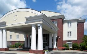 Country Inn And Suites Ruston La