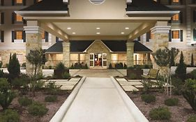 Country Inn Suites San Marcos