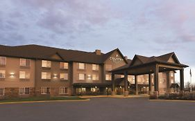 Country Inn & Suites by Carlson Billings