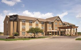 Country Inn & Suites by Carlson Moline Airport