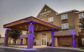 Country Inn Harlingen