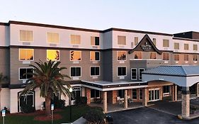 Country Inn And Suites by Carlson Port Canaveral
