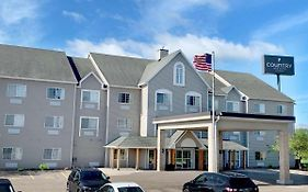 Country Inn And Suites Owatonna