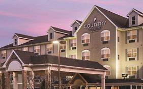 Country Inn & Suites By Radisson, Bentonville South - Rogers, Ar photos Exterior