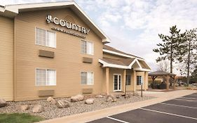 Country Inn And Suites Grand Rapids Mn