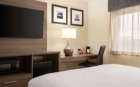 Fairfield Inn Appleton