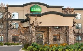 Wingate By Wyndham Greenwood Village/Denver Tech