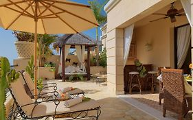 Royal Garden Villas Costa Adeje