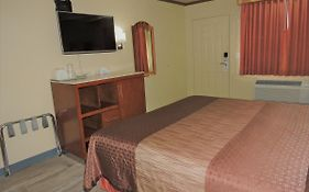 Highland Inn Motel Las Vegas