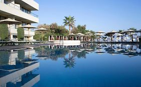 Thalassa Beach Resort Crete