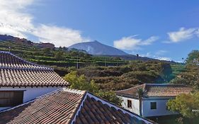 Hotel Rural Casablanca Tenerife Booking