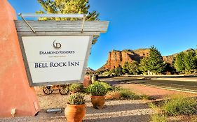 Bell Rock Inn Sedona Arizona 3*