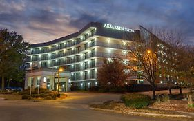 Aksarben Suites Omaha Reviews