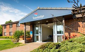 Travelodge Acle