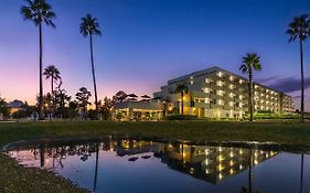 Royal Celebration Inn Kissimmee Florida