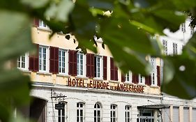 Best Western Macon France