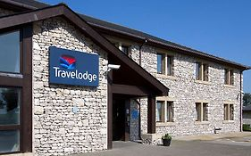 Kendal Travelodge 3*
