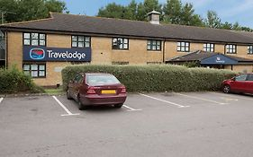 Ilminster Travelodge