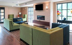 Comfort Inn Hotel Prices