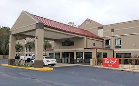 Super 8 Moss Point Pascagoula Hotel