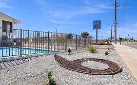 Motel 6-Moreno Valley, Ca - Perris photos Exterior