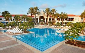 Marriott Beach Resort Curacao