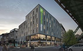 Holiday Inn Express Wuppertal