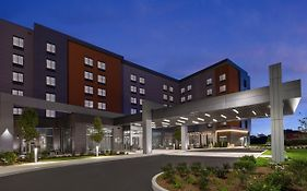Hampton Inn Woburn Boston, Ma