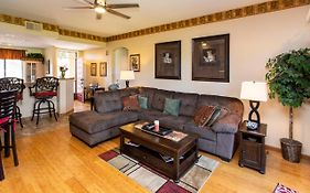 Desert Princess Vacation Rental Condo