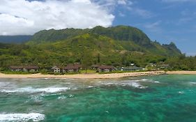 Hanalei Colony Resort Reviews