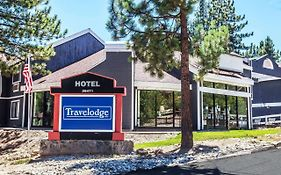 Travel Lodge Big Bear