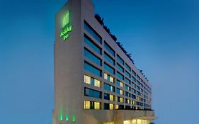 Holiday Inn Hotel in Mumbai