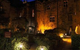Lumley Castle Hotel Deals