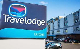 Travelodge Luton photos Exterior