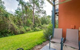5 Star Townhome Close To Disney, Orlando Townhome 3144