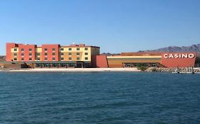 Havasu Landing Resort & Casino photos Exterior