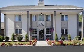 Americas Best Value Inn East Greenbush Ny
