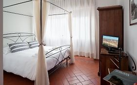 Bed And Breakfast Antica Posta